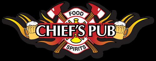 Chiefs Pub